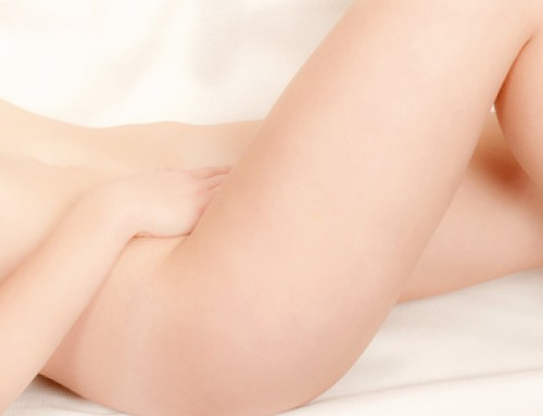 Une mycose gynécologique est-elle sexuellement transmissible ?