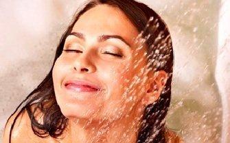 Douche ou bain - Mycose vaginale, douche ou bain ?