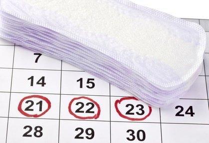 serviette - Mycoses vaginales, règles, quelles serviettes choisir ?