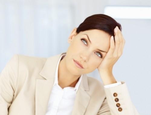 Comment guérit le traitement antimycosique de 6 mois ?
