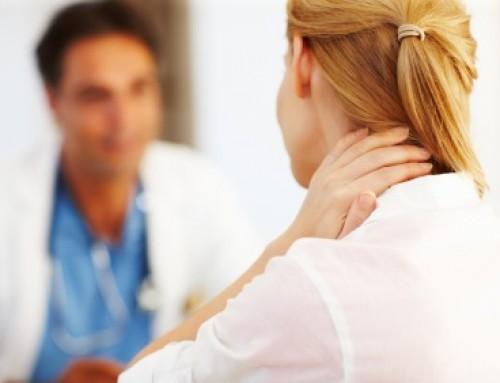 Mycose vulvovaginale récidivante (MVVR), guérir avec le traitement médical ?