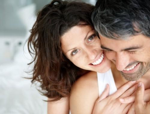 Mycose vaginale, ses liens avec la sexualité