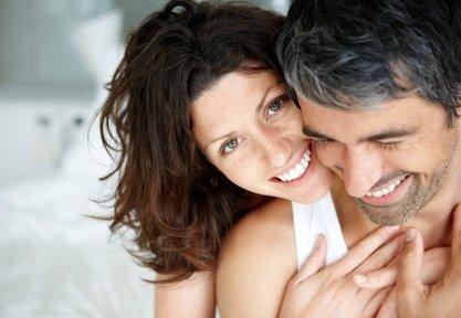 istock 000015517876 extrasmall - Mycose vaginale, ses liens avec la sexualité