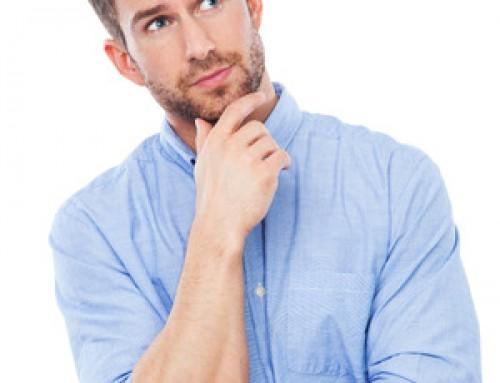 Mycose du gland ou mycose génitale chez l'homme