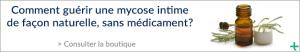 doctical shop banner2 1 300x52 - Mycose vaginale, comment ça se présente ?
