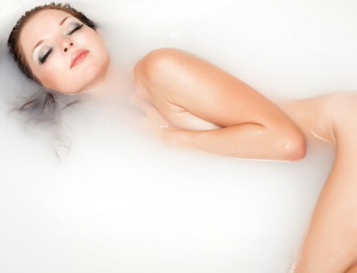 Les causes de la sécheresse vaginale