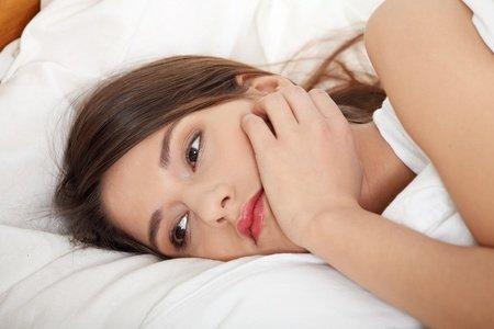 brulure apres rapport sexuel - Brûlure après les rapports sexuels