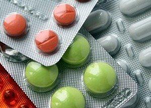 Antibiotiques, pourquoi ils déclenchent une mycose gynécologique ?