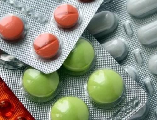 Antibiotiques, pourquoi ils déclenchent une mycose gynécologique?