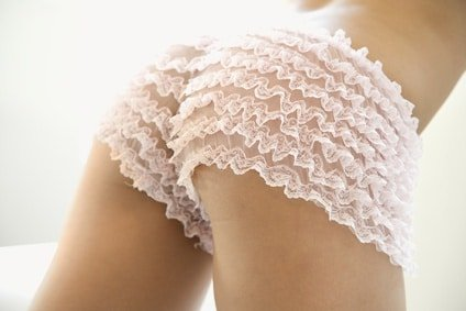 Mycoses vulvo-vaginales, quels sous-vêtements ?