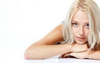 Pourquoi j'ai des pertes blanches après un rapport sexuel protégé ?