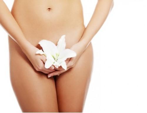 L'hygiène intime contre les mycoses vaginales ?
