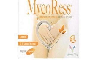 mycoress 320x202 - MycoRess