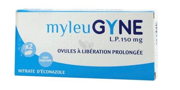 myleuGYNE ovule - Page 5 de 5 - Doctical