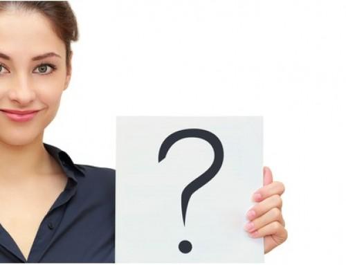 Des prébiotiques pour soigner et prévenir les mycoses vaginales ?