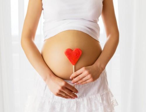 Quel traitement devez-vous éviter en cas de mycose vaginale pendant une grossesse ?