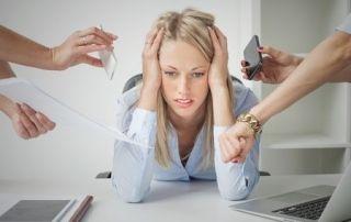 45139724 s 320x202 - Manipulation au travail, harcèlement et burn-out !  par Dr Frédéric Fanget