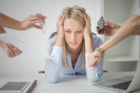 45139724 s - Manipulation au travail, harcèlement et burn-out !  par Dr Frédéric Fanget