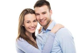 Manipulation dans le couple 2