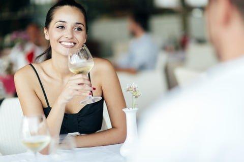 Couple manipulation - Technique pour déjouer la manipulation par les compliments. Dr Fanget
