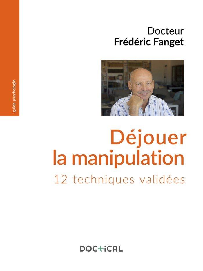 Doctical Dejouer la manipulation couv 700x933 - Déjouer la manipulation