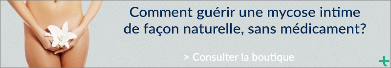 doctical shop banner - Pevaryl 1% solution pour application locale