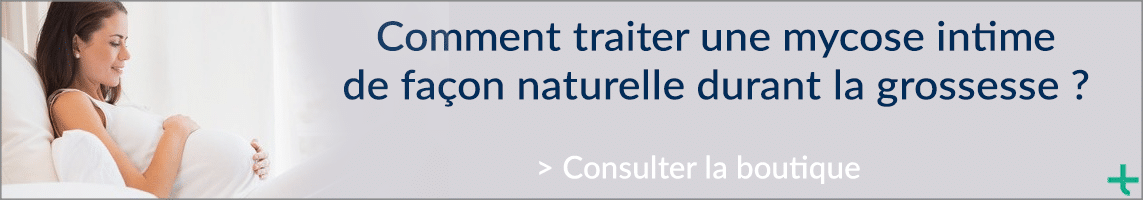 doctical shop banner grossesse - Grossesse : le traitement naturel des mycoses vaginales