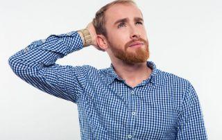 52183879 s 320x202 - Prostate : différence entre symptômes d'un cancer de la prostate et un adénome de la prostate