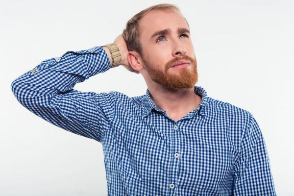 52183879 s - Prostate : différence entre symptômes d'un cancer de la prostate et un adénome de la prostate