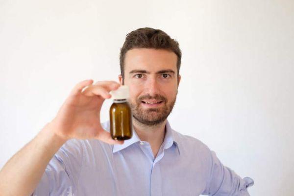 67691170 s - Tous les médicaments pour la prostate