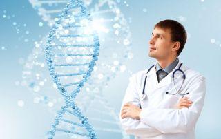 15008597 s 320x202 - La cause de l'éjaculation précoce, la génétique ?