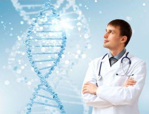 La cause de l'éjaculation précoce, la génétique ?