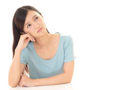 Démangeaisons, irritations après premiers rapports sexuels