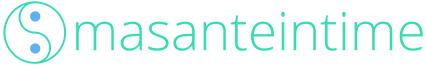 Ma Santé Intime Logo